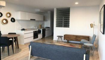 Как арендовать в Австралии жилье