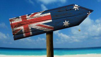 Поиск работы в Австралии... и немного психологии